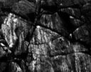 07 stained rock face 75SP,S-10.jpg